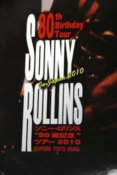 101004 Rollins.JPG